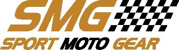 SportMotoGear